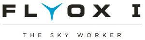 flyox_logo