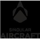 singularAircraft