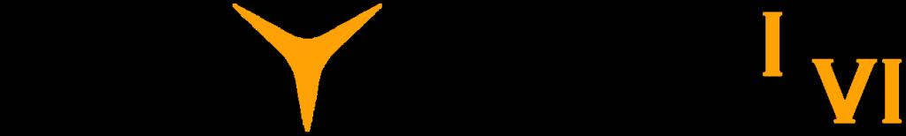 Flyox sin fondo MAS numeros